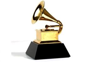 2014-grammy-nominations