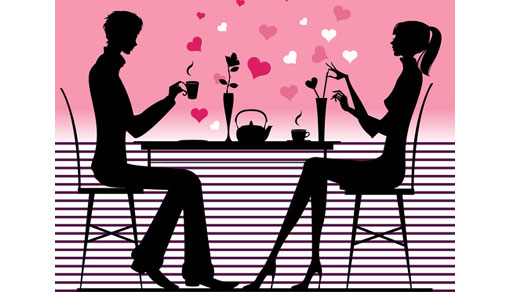 Hot topic... First date or wait?