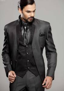 suit-for-mens-wedding