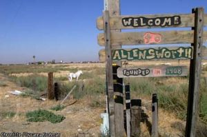 allensworth3