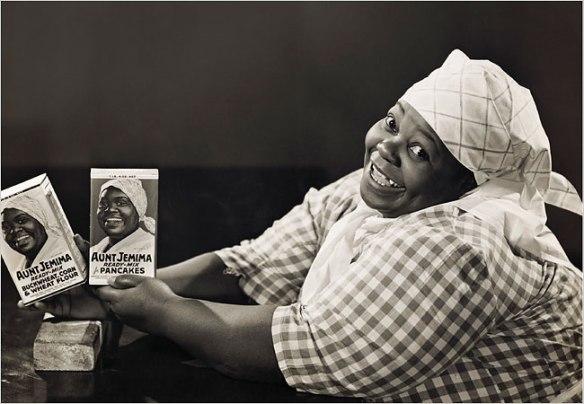 Random Black History Facts