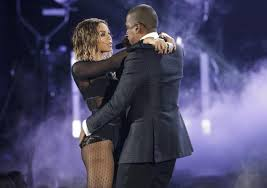 The Buzz... Parents upset about the Beyonce and Jay-Z  perfomance