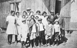 children-of-allensworth-founded-in-1908-300x187