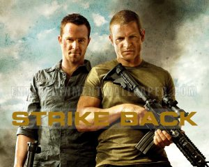 strike_back_wallpaper_1280x1024_4