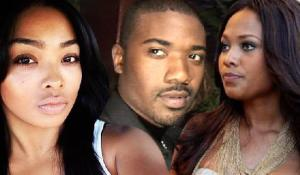 princess-ray-j-teairra-mari