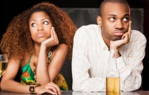 Relationship-Talk