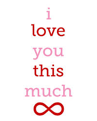 lovre you